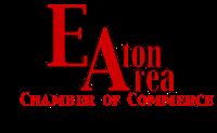eaton chamber logo.png
