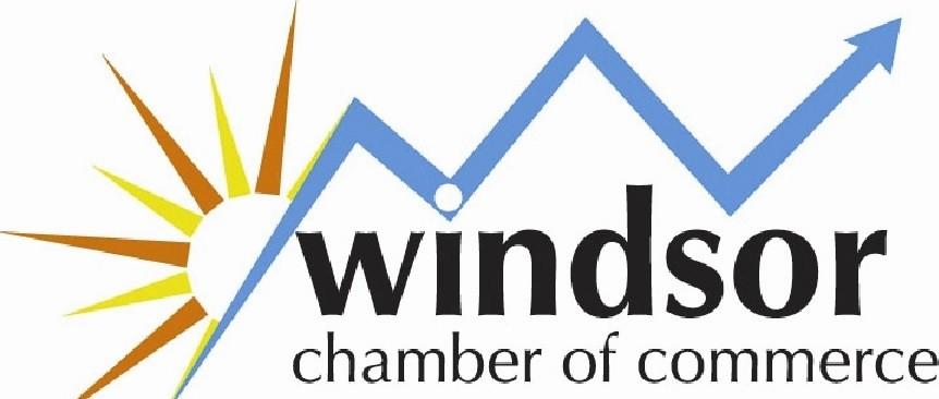 Windsor_chamber_logo.JPG