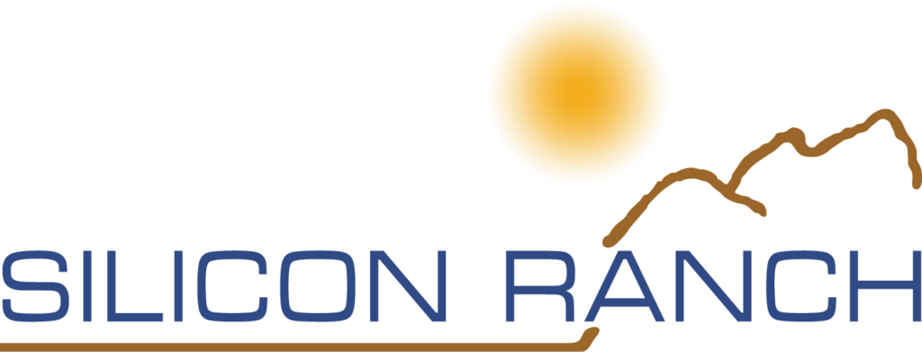 Silicon-Ranch-Logo-01.png