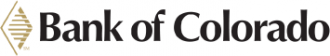 Bank_of_Colorado_Logo_0.png