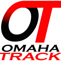 Omaha Track.png