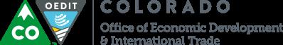 oedit logo.png