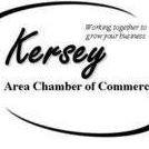 kersey chamber logo.jpg