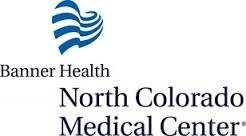 Banner-Health-N-CO .jpeg