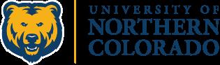 UNC logo.png