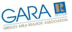 greeley area realty logo.jpg