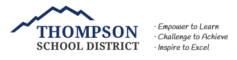 thompson-district.png