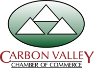 carbon valley chamber logo.Png