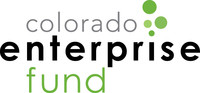 CO enterprise fund logo.jpg