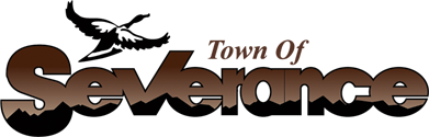 severance logo.png