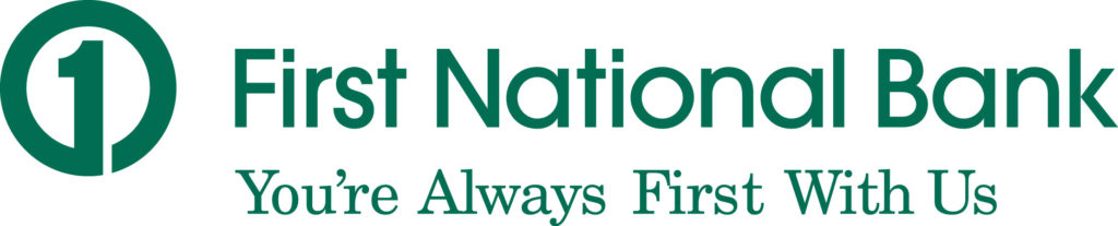 1st National bank logo.jpg