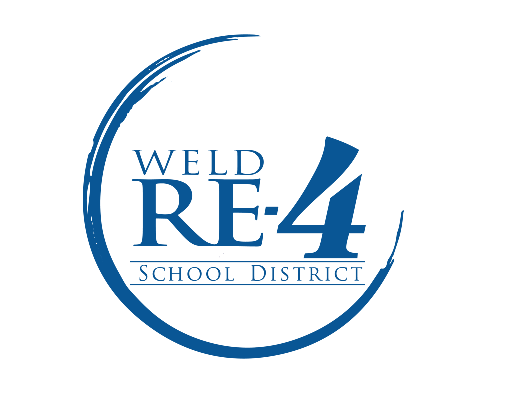 windsor school district logo.png