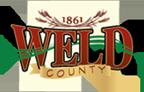 logo-weldcounty.png