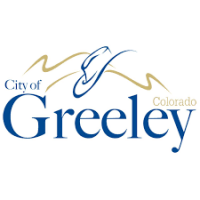 city of greeley .png