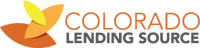 CO lending source logo.png