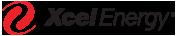 logo-xcelenergy.png