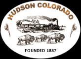 hudson logo.png