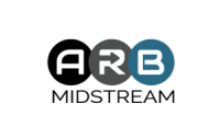 ARBlogo.png