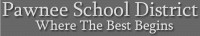 Pawnee school district.JPG