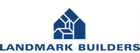 llandmark_builders_blue_logo.png