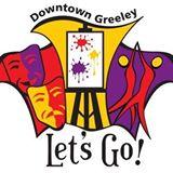 downtown greeley logo.jpg