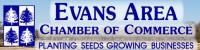 Evans Chamber logo.JPG