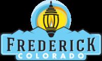 frederick logo.png