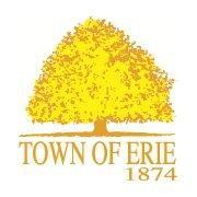 Erie.jpg