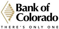 bank of colorado logo.jpg