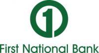 first national bank.jpeg