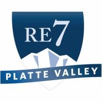 platte valley school.jpg