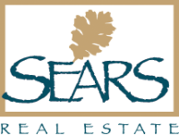 sears-logo.png