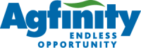 Agfinity_logo.png