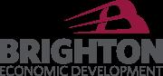 brighton edc logo.png
