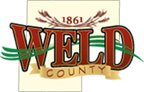 weld county logo.png