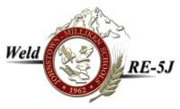 re-5j logo.jpg