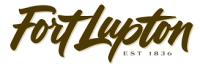 fort lupton logo.png