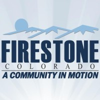 firestone logo.jpeg