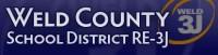 re-3j school district logo.JPG