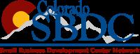 Colorado-SBDC logo.png