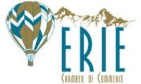 Erie chamber logo.jpg