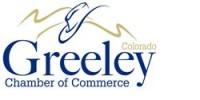 greeley chamber logo.jpg