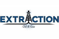 Extraction Oil & Gas.png