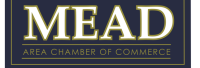 Mead chamber logo.png