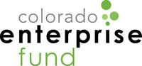 CO enterprise fund logo.jpg