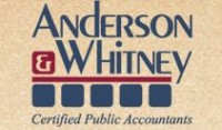 awhitney logo.JPG