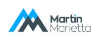 martin-marietta-materials-inc-logo.jpg