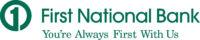 1st National bank logo.jpg