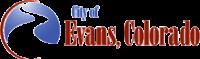 evans logo.png