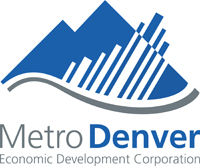 MetroDenver_logo.jpg